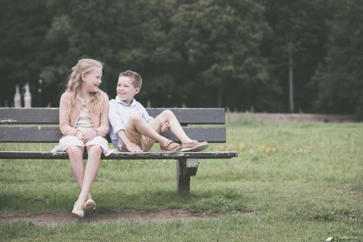 fotograaf Ann-elise lietaert ieper kinderen foto 11