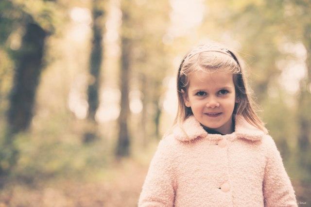 kinderfotogdrafie1