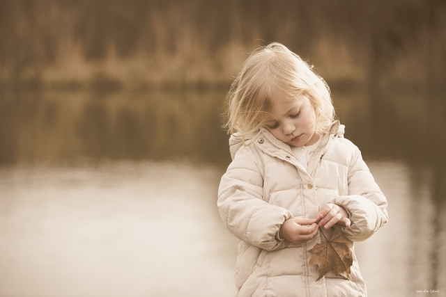 ann-elise roeselare kinderfotograaf7